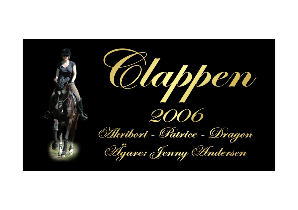 Clappen.jpg
