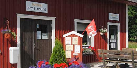 butiken-stjernsund520x265.jpg