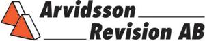 arvidsson-logo.png