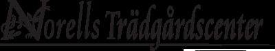 Norells_logo.png