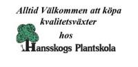 Alltid_vlkommen_att_kpa_kvalitetsvxter_hos.jpg