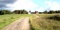baltsnas-gard-520x265.jpg